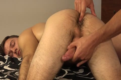 Massage Male For Male another cheerful Client :)